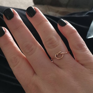 Haley Schonthaler added a photo of their purchase