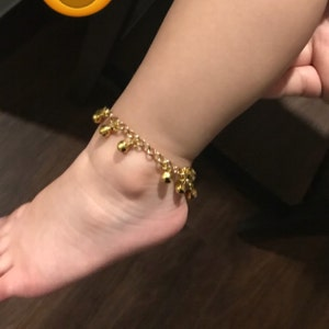 Anna Saruca added a photo of their purchase