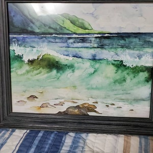 Jennifer Young added a photo of their purchase