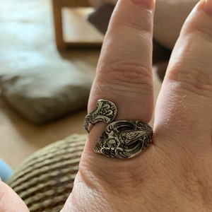 Paige Virden added a photo of their purchase