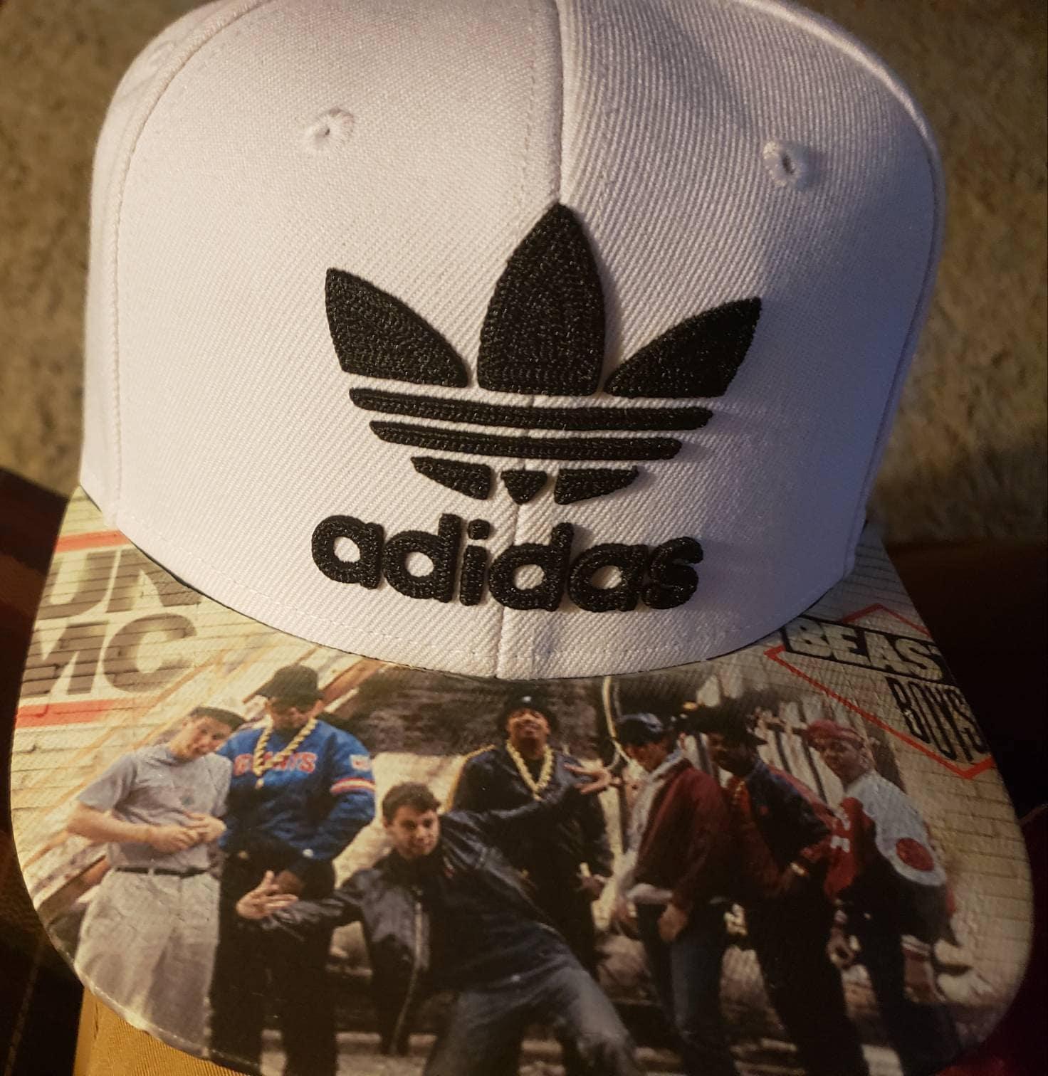 Daniel Wawro added a photo of their purchase