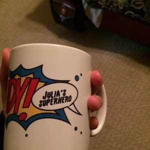 Julia Baggett added a photo of their purchase