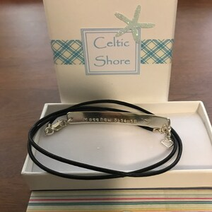 Irene Gardea added a photo of their purchase