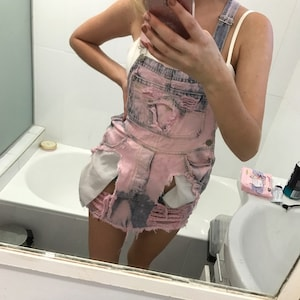 Alyssia Pearson added a photo of their purchase