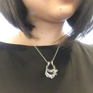 Ling-Li Lim added a photo of their purchase