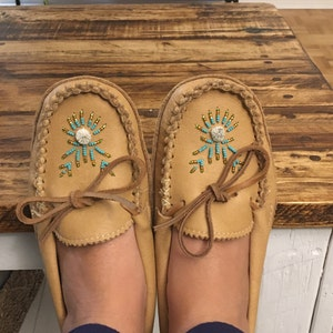 Cynthia Wood added a photo of their purchase