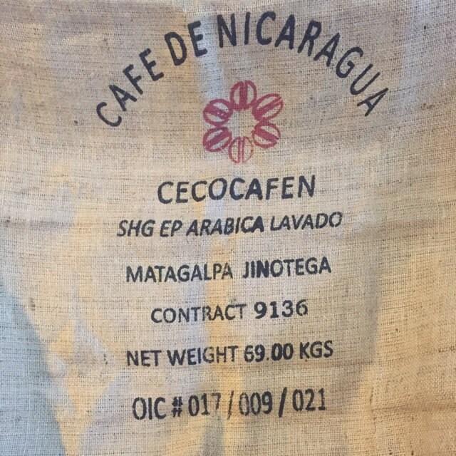 Marina Mayorga added a photo of their purchase