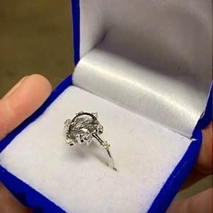 Mariela Manduley added a photo of their purchase