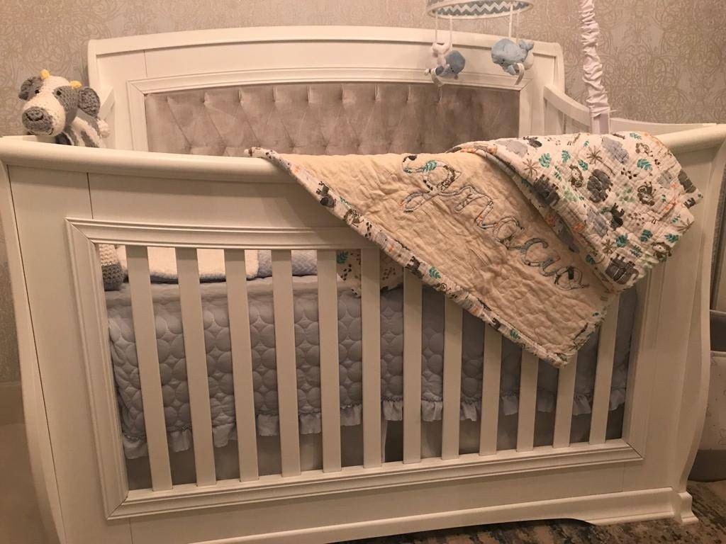 mariaviles83 added a photo of their purchase
