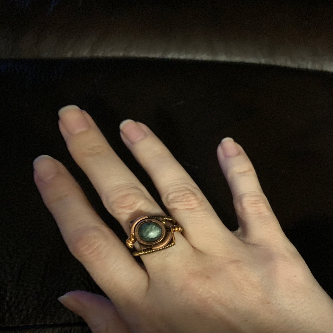 faerywing added a photo of their purchase