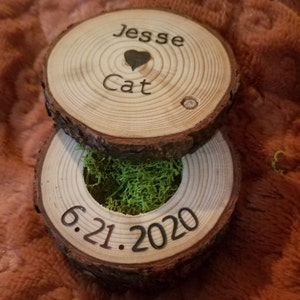 kittycat added a photo of their purchase