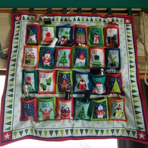Amanda Giles added a photo of their purchase