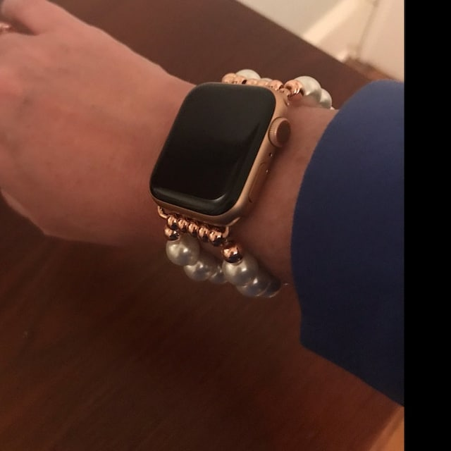 harmonyalbert added a photo of their purchase