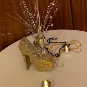 Tiffany DeRamus added a photo of their purchase