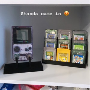 Hayley Modica added a photo of their purchase