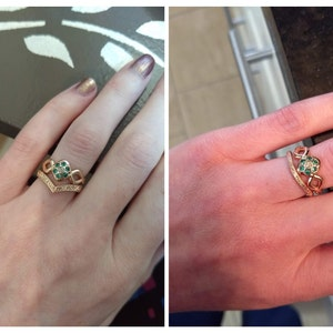 Jacquelyn Keyes added a photo of their purchase