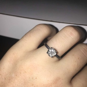 Julia Gibson added a photo of their purchase