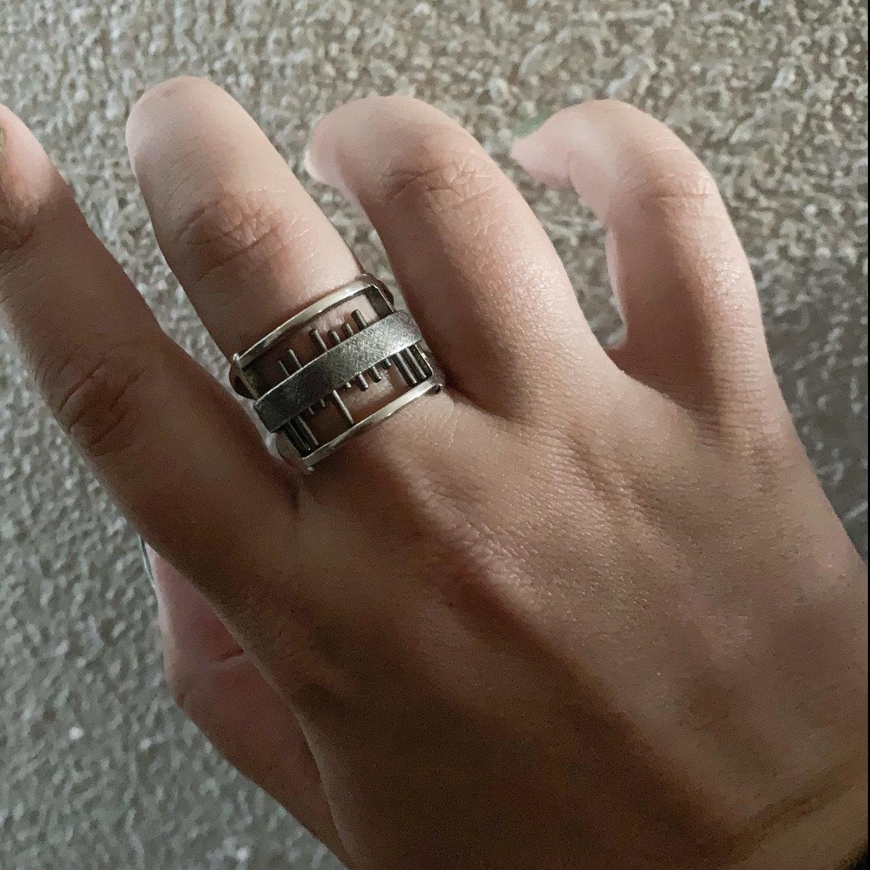 Karen Krogh added a photo of their purchase