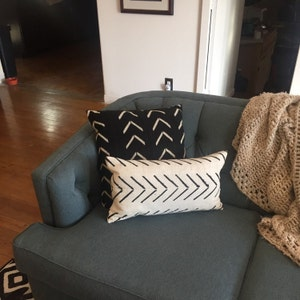 adralstin added a photo of their purchase
