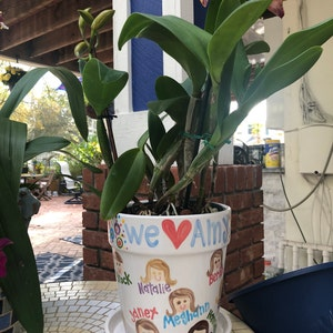 Janet Shoaf added a photo of their purchase