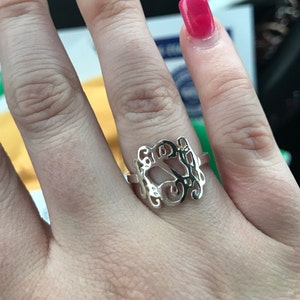 kailsanne added a photo of their purchase