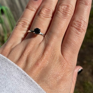 Katelyn added a photo of their purchase