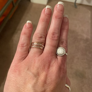 Carie Acree added a photo of their purchase