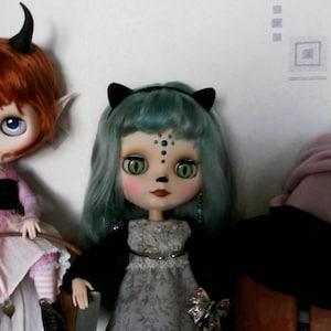 Aurélie added a photo of their purchase