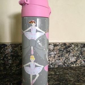 mrsmcleod1 added a photo of their purchase