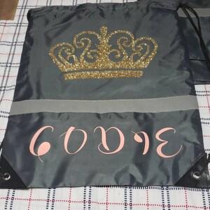 Lakeshia Dalton added a photo of their purchase