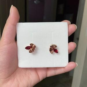 Adriana Grimaldo added a photo of their purchase
