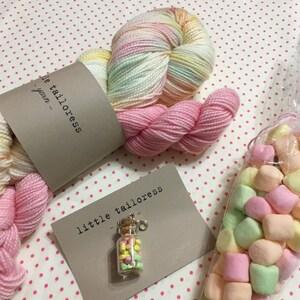 Raquel Goyen added a photo of their purchase