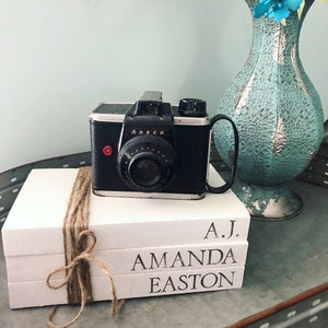 Amanda added a photo of their purchase