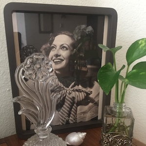 Vintage Lucero added a photo of their purchase
