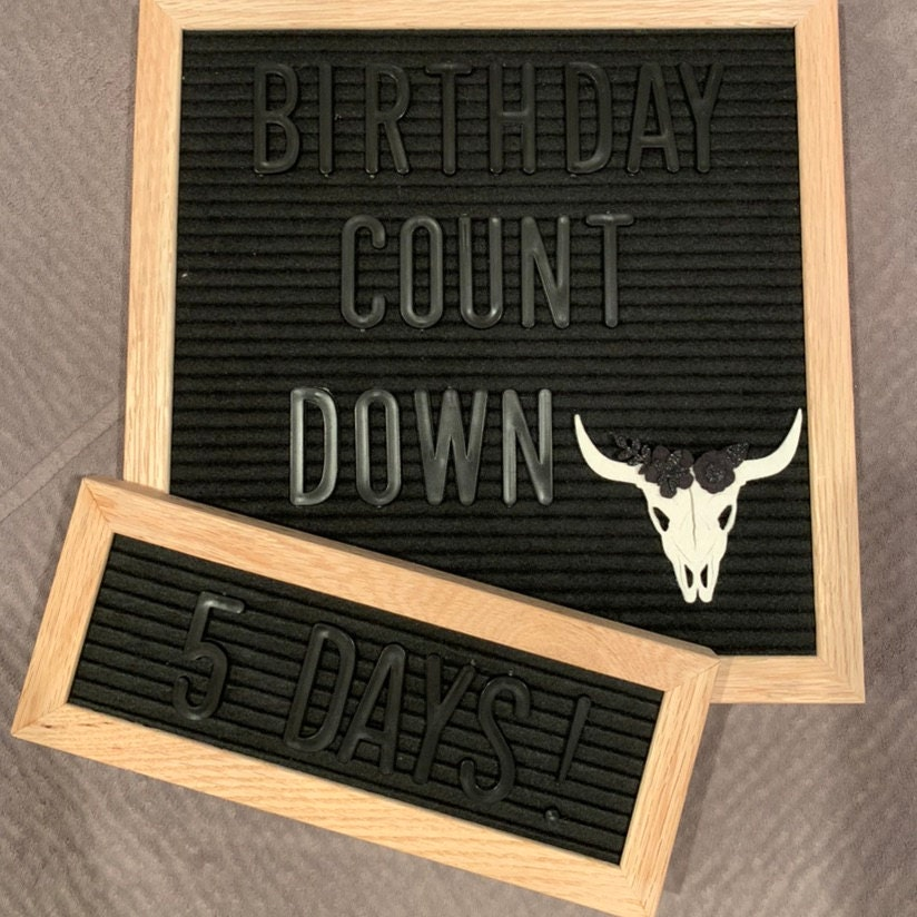 Janna Dart added a photo of their purchase