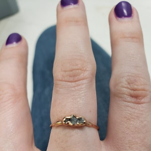 RACHEL DOUGHERTY added a photo of their purchase