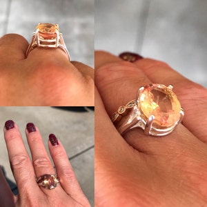 Jessica Glista added a photo of their purchase