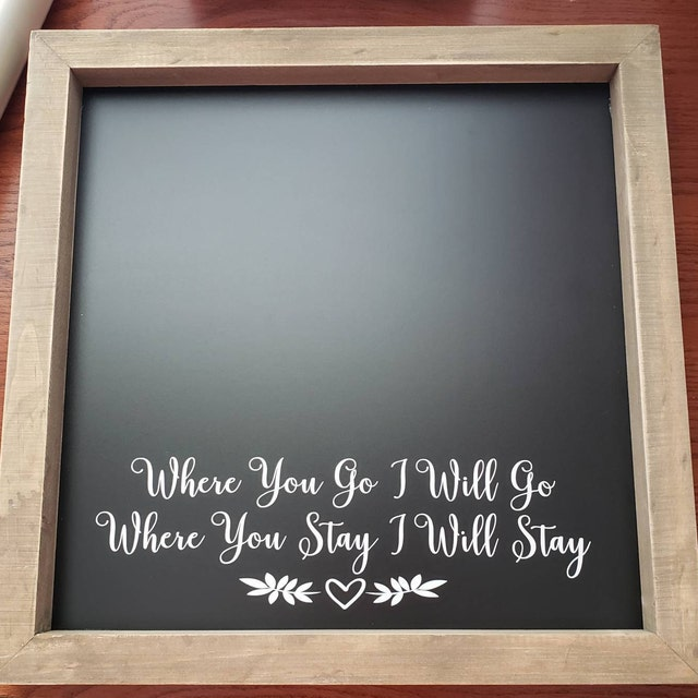 Steal My Heart Not My Blankets Svg Cricut Cutting File