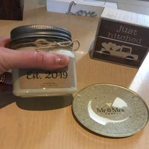 Victoria Dauksza added a photo of their purchase