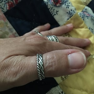 Shelia Sizemore added a photo of their purchase