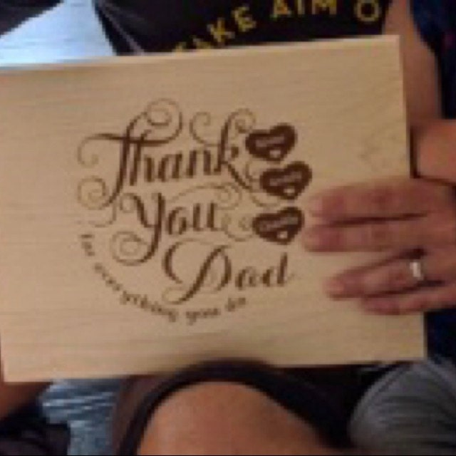 Jenn Lucero-Forrest added a photo of their purchase