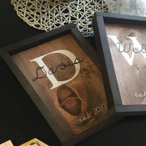 Amanda Bean added a photo of their purchase