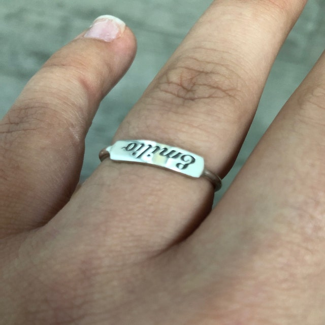 Claudia Ceja added a photo of their purchase