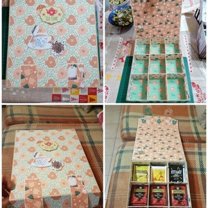 Michela Erriu added a photo of their purchase