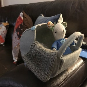 Julie Merritt added a photo of their purchase