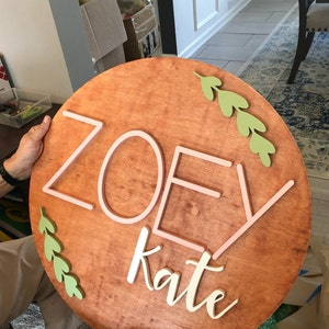 Kasey Rozek added a photo of their purchase