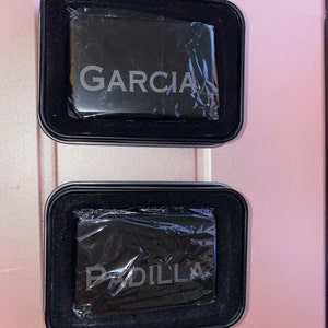 Marlene martinez added a photo of their purchase