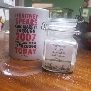sarahdonsbach2 added a photo of their purchase