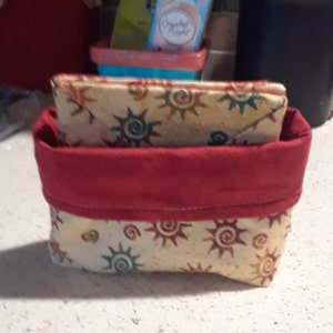 Mary Synsteby added a photo of their purchase