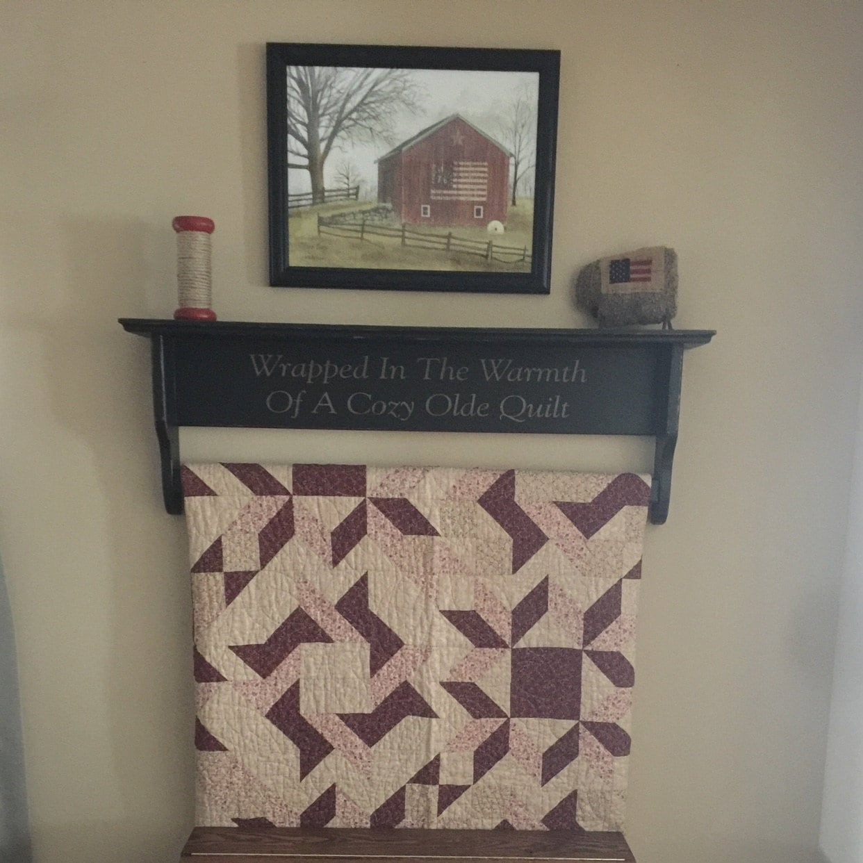 annemiletich added a photo of their purchase